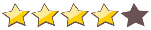 4-star-rating (1)