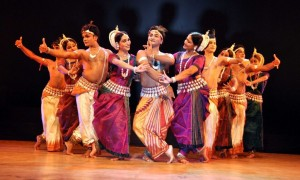 odissi-is-one-of-the-famous-classical-indian-dances-1580861-30-9-49-34-369