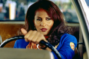 Jackie-Brown