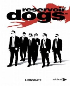 Reservoir_Dogs_Game_PS2_Front_Cover