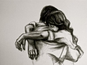 Sad-Boy-and-Girl-Drawing-2