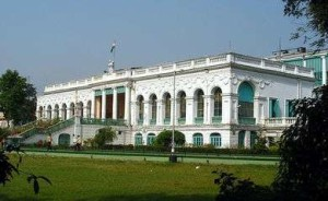 Weird-History-of-National-Library-Kolkata