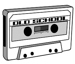 Music: Old School Hits | LaughaLaughi