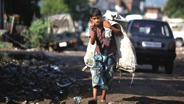 child labour in india Working areas of girl child labourers in india  child labour in india, oxford university press, new delhi 1998 campaign against child labour (ed), girl child in .