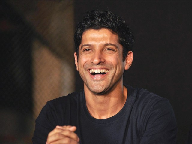 Photo of Some Quirky Facts about the Phenomenal Farhan Akhtar
