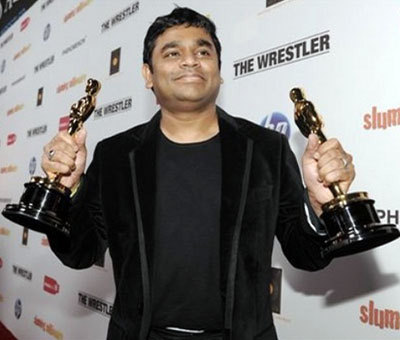Photo of Unknown Facts About A.R. Rahman