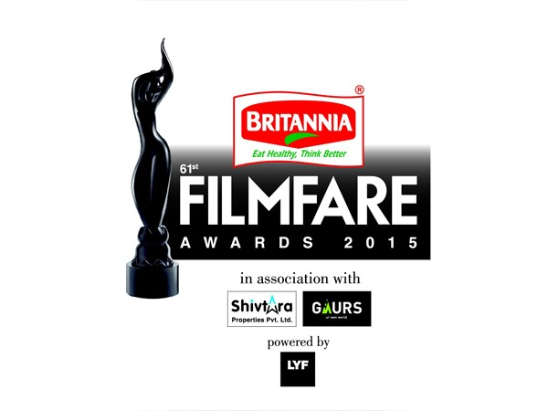 Photo of 61st Filmfare Awards-Full list of Winners
