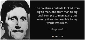 quote-the-creatures-outside-looked-from-pig-to-man-and-from-man-to-pig-and-from-pig-to-man-george-orwell-34-69-58