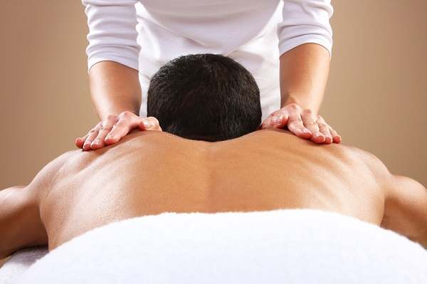 Photo of Remedial massage : An easy and fast treatment enhancing your health and mobility!