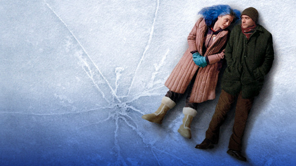 Photo of Eternal Sunshine of the Spotless Mind