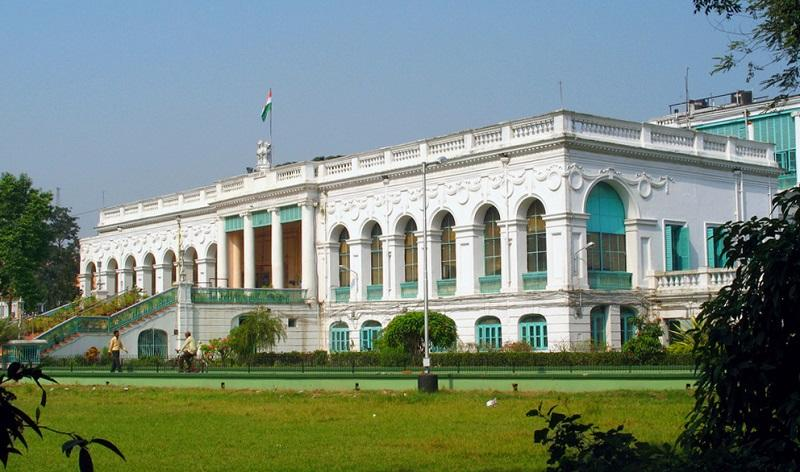 National Library, Google Images