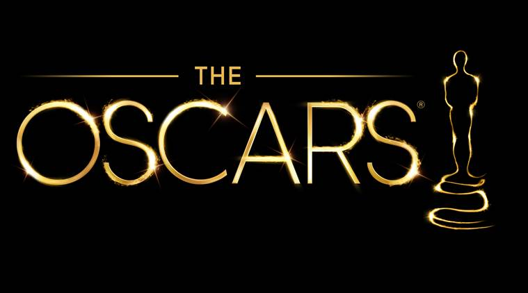 Photo of 88th Academy Awards : 2016 Oscars Winners List