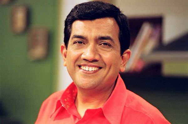 Photo of Interview Session with Masterchef Sanjeev Kapoor