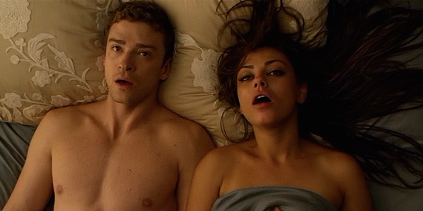 Photo of 10 Reasons Why One-Night Stand Is a Great Thing