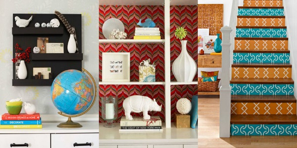 10 Quirky Home Decor And Furnishing Ideas