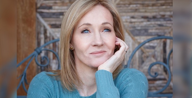 Photo of Three new Rowling novels which you might not know!