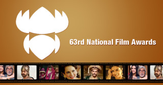national-film-awards