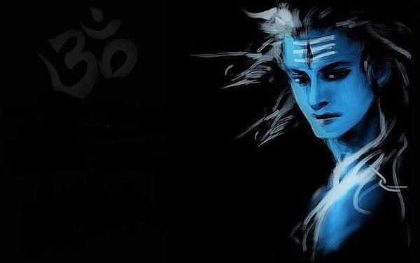 Photo of महाशिवरात्रि की पवित्र कथा