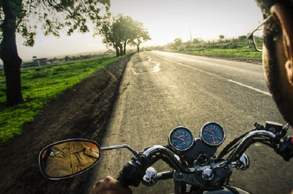 Photo of 12 Best Road Trips in India That You Must Take Once in Your Lifetime