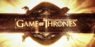 game-of-thrones-logo-e1463348181881