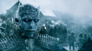 whitewalker_hardhome