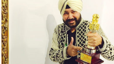 """Photo of Interview with """"The Bhangra King"""" Daler Mehndi"""