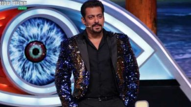 Photo of Get the written update of Bigg Boss Big Night
