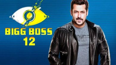 Photo of Bigg Boss 12 Episode 2-Day 1