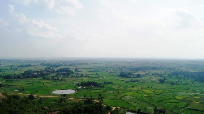 Planning a trip? Just a tap away! Purulia Welcomes You!