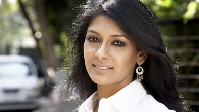 Photo of Shackles of All Days, 'Manto' and Nandita Das