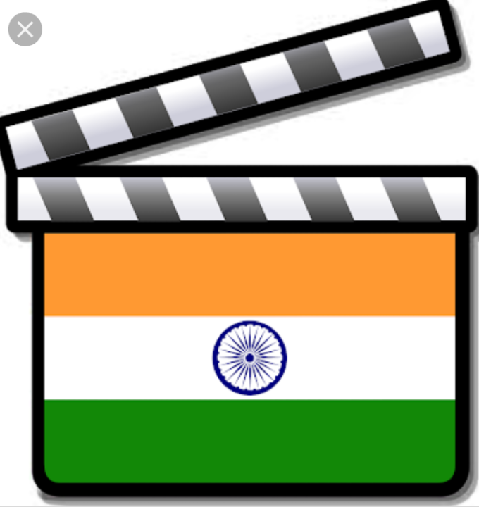 The changing concept of 'Heroism' in Indian cinema.