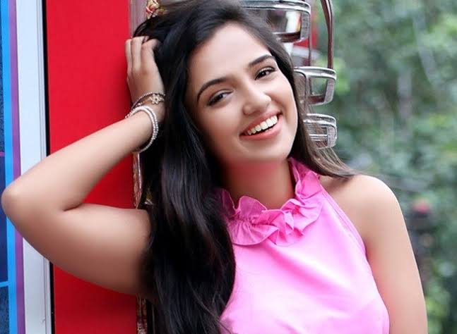 'Every girl is sassy in her own way'; says Ahsaas Channa.
