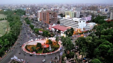 Photo of 18 things you must know before visiting to Patna!