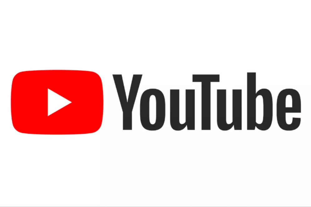 5 things to keep in mind while starting YouTube channel