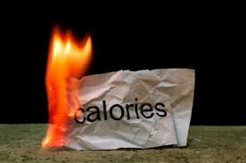 Photo of Top 10 foods that burn calories faster