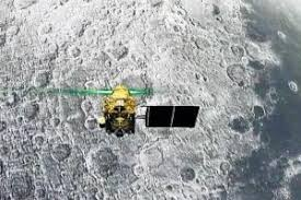 Chandrayaan-2: ISRO continues attempt to communicate
