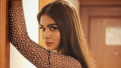 Photo of Charvi Saraf opens up about Kasautii