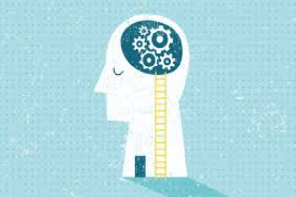 Habits for a Healthy Brain and Focus on Goals