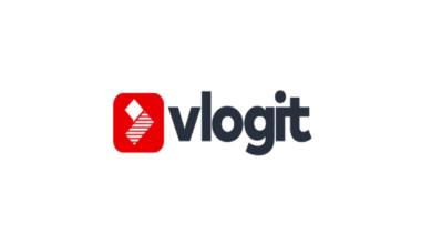 Photo of VlogIt : A Perfect App for YouTube beginners