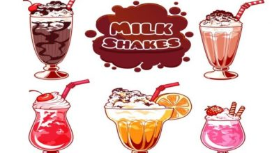 "Photo of The ""SHAKE"" Factor: Summer Drinks"