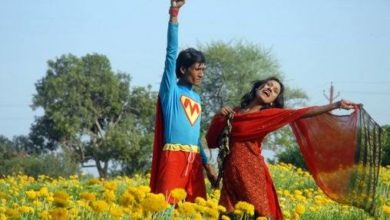 Photo of A Documentary A Week #1:- Supermen of Malegaon